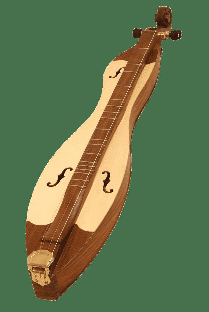 Roosebeck-DMCRT4-4-String-Cutaway-Mountain-Dulcimer