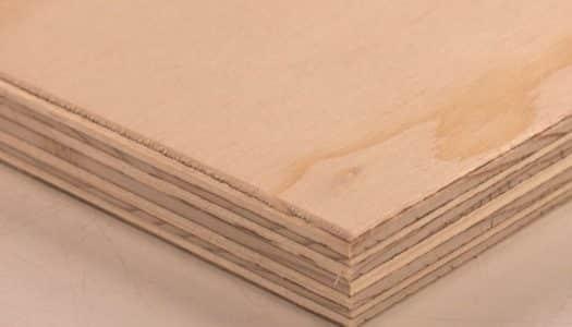 Plywood vs. Solid Wood Hammered Dulcimers
